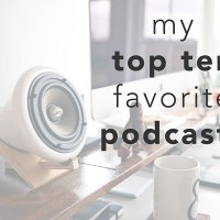 10 Podcasts That Will Make You Smile
