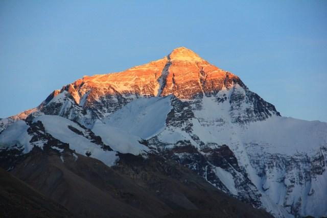tibet-1502341_1920 (1)