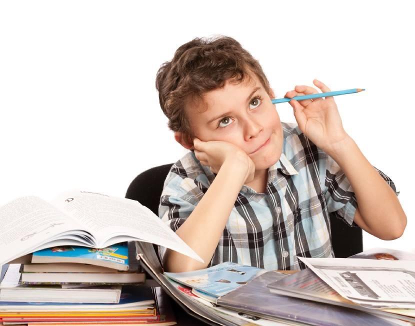 Mindfulness e attenzione a scuola