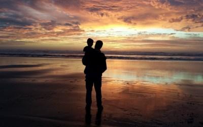 Mindful parenting, sintonizzazione e mentalizzazione.
