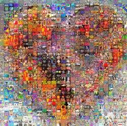 Studies - Social Connectedness Makes Our Hearts Beat Together