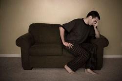 Guilt vs. Shame
