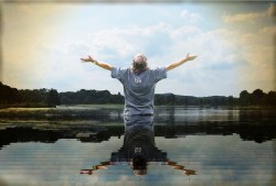 """How to Practice """"Everyday Mindfulness"""""""