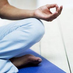 Mindfulness Exercises for People Who Are Too Busy to Meditate