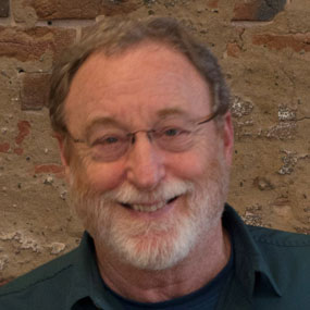 Gerald Marcus