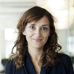 Isabella Converti