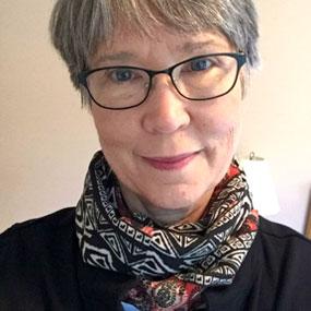 Meredith Krugel
