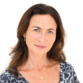 Susan Nove
