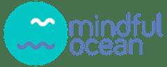 MindfulOcean
