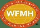 Karson Wong World Federation For Mental Health Member