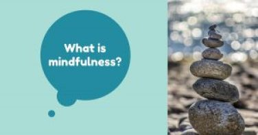 What is Mindfulness? Mindfulness, Mindful Pathway