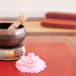 meditation-gong-cushion
