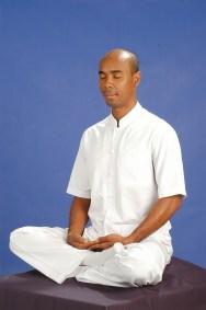 inner peace 481837_1280