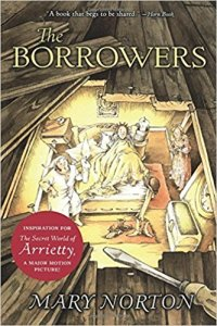 raising-readers-borrowers