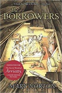raising-readers-borrowers