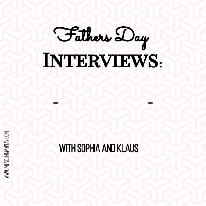 fathers-day-interviews