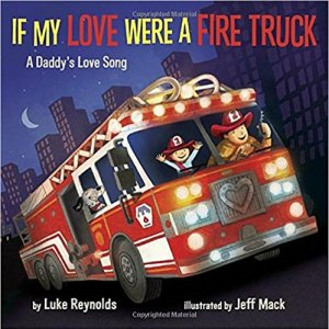 raising-readers-firetruck