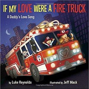 raising-readers-firetruck