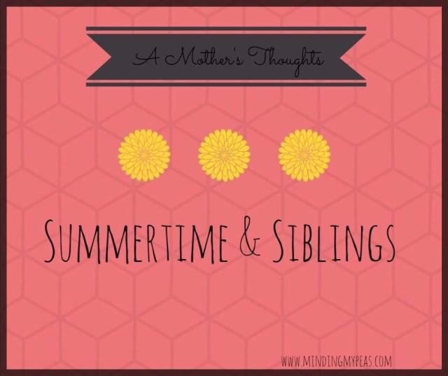 summertime-siblings