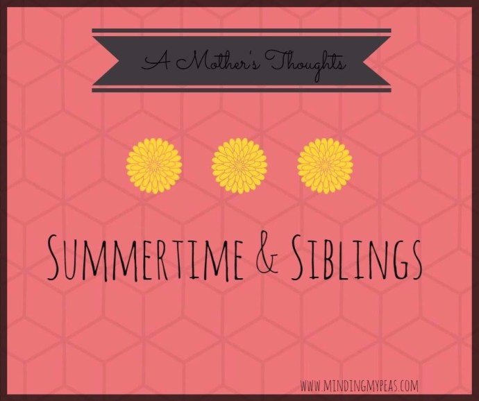 summertime-siblings