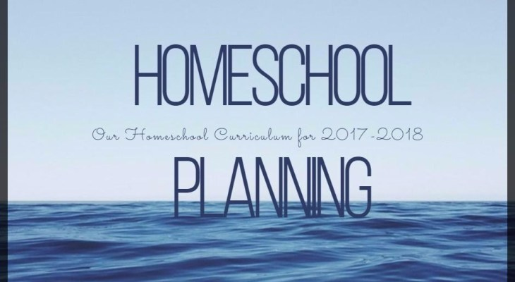 homeschool_curriculum