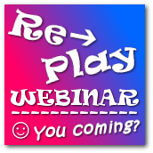 re-play_SH