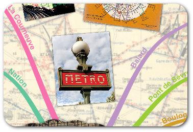 metro madness adventure 2