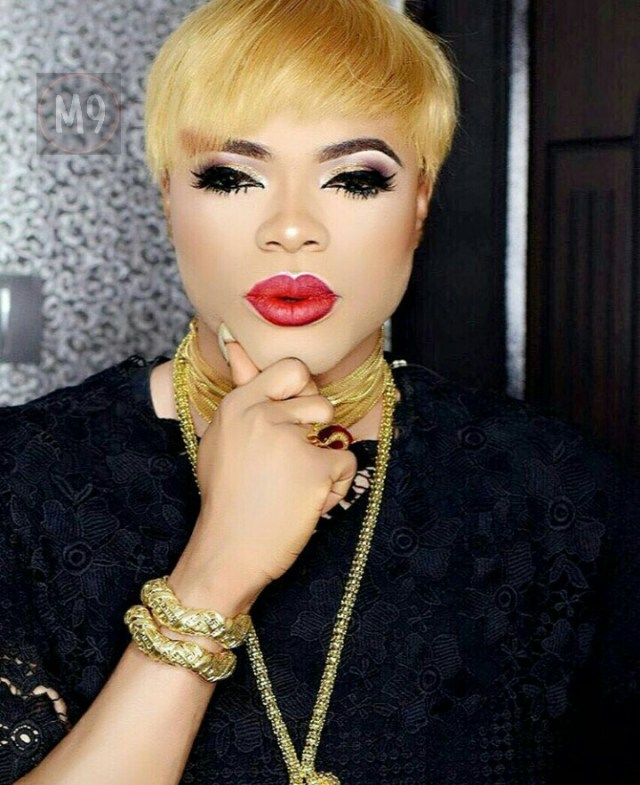 Bobrisky-biography-and-net-worth