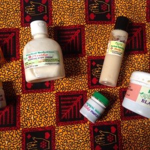 Review: Anike Herbal Solutions