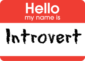 6358190430269862521576338473_hello-my-name-is-introvert