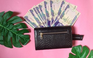 mind of amaka, naira photo, naira stock photo, nigerian currency