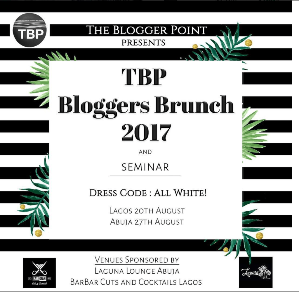the-blogger-point-brunch-2