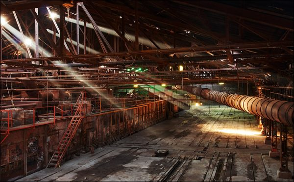 brickworks high stairs 01