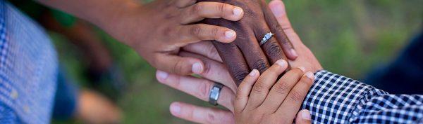 love-language-family-hands