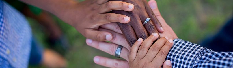 love-language-family-hands