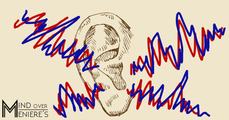 A New Approach for Treating Tinnitus