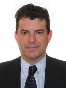 Dr. José Antonio López Escámez