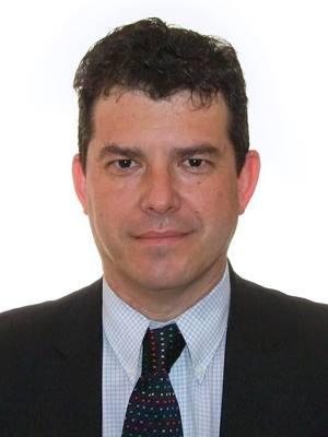 Dr. Jose Antonio López Escámez