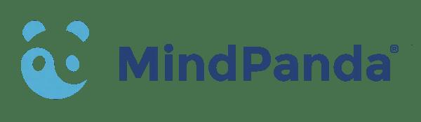 MindPanda