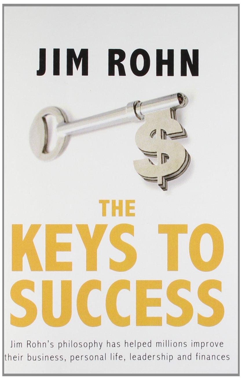 Les 5 clés du succès