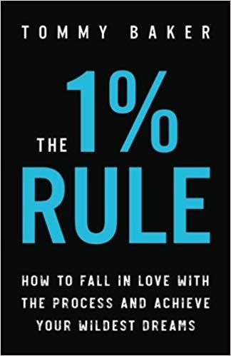 La règle de 1%