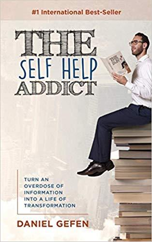 Le Self Help Addict