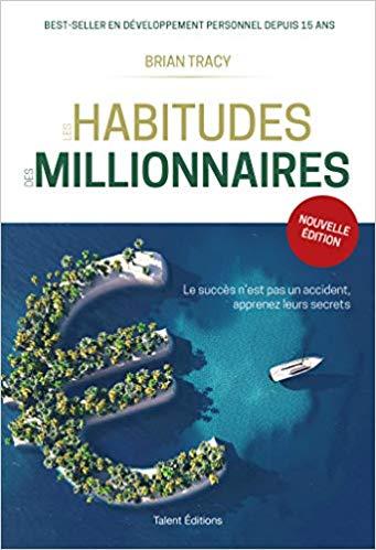 Habitudes Millionnaires