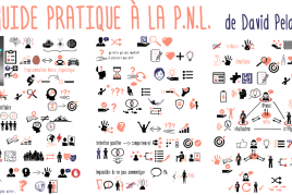 La PNL: Guide pratique de la programmation neuro linguistique