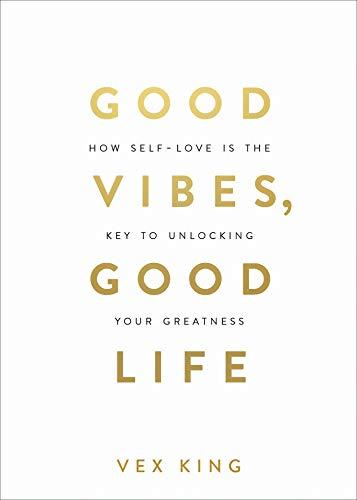 Des bonnes vibrations, une bonne vie.