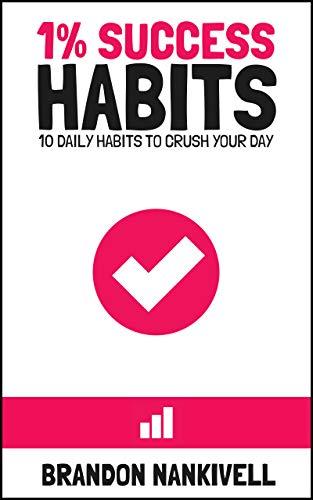 1% - les habitudes du succès