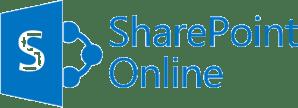 Microsoft SharePoint Online SPO