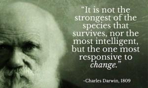 MindPoint Digital Darwinism