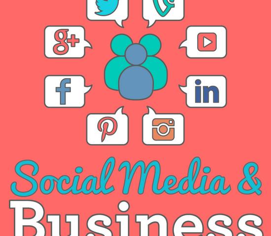 Social Media, Business, Kundenbindung, Unternehmen, Loyalty, Storytelling
