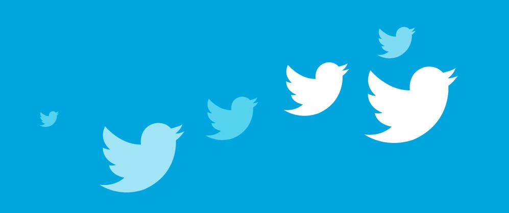 Twitter Bester Tweet aller Zeiten